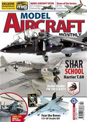 Model Aircraft issue MA Vol 17 Iss 2 February 2018