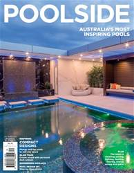 Poolside issue Issue#50 2017