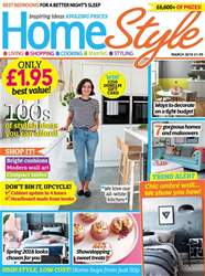 Homestyle issue March 2018