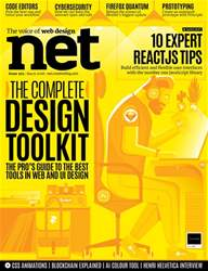 net issue March 2018