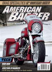 American Bagger issue Mar-18