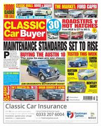31 January 2018 issue 31 January 2018