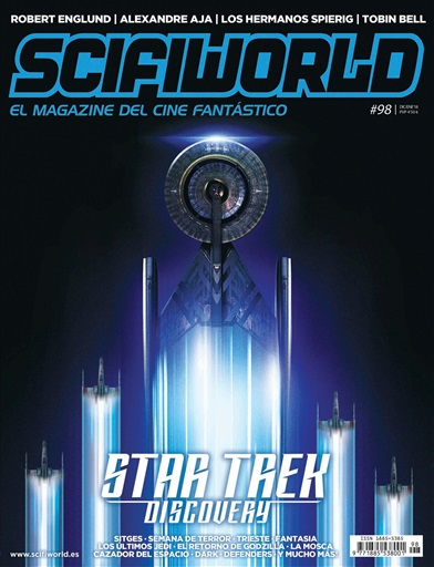 Scifiworld Preview