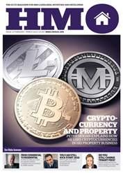 HMO Issue 10 issue HMO Issue 10
