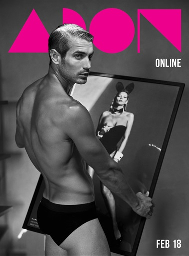 Adon Magazine Digital Issue
