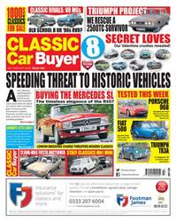14th February 2018 issue 14th February 2018