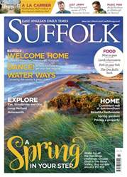 EADT Suffolk issue Mar-18