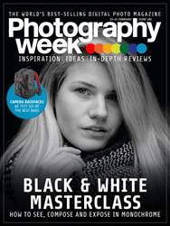 Photography Week issue Issue 282