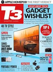 T3 issue March 2018