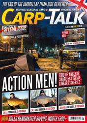 Carp-Talk issue 1213