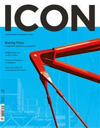 Icon issue Apr-18