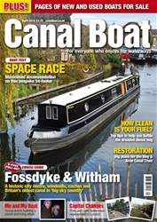 Canal Boat issue Apr-18