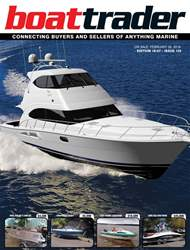Boat Trader Australia issue 18-07