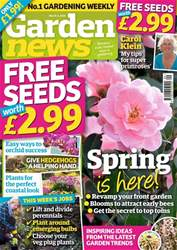 3rd March 2018 issue 3rd March 2018