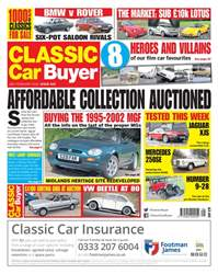 28th February 2018 issue 28th February 2018