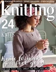 April 2018 issue April 2018