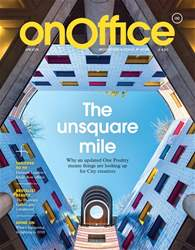 OnOffice issue Apr-18