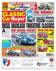 7th March 2018 issue 7th March 2018