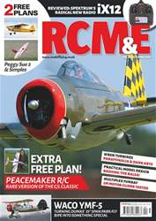 RCM&E issue Apr-18
