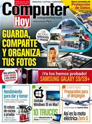Computer Hoy issue 507