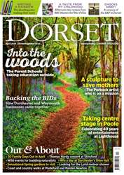Dorset issue Apr-18