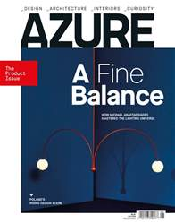 AZURE issue May 2018