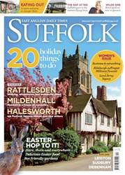EADT Suffolk issue Apr-18