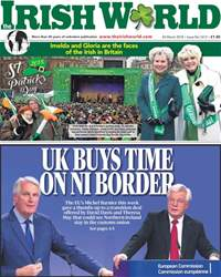 Irish World issue 1612