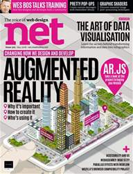 net issue May 2018
