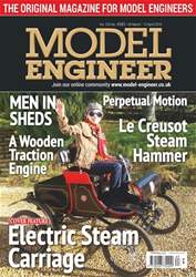 Model Engineer issue 4583
