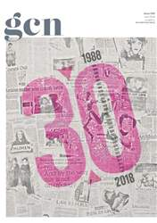 340 issue 340