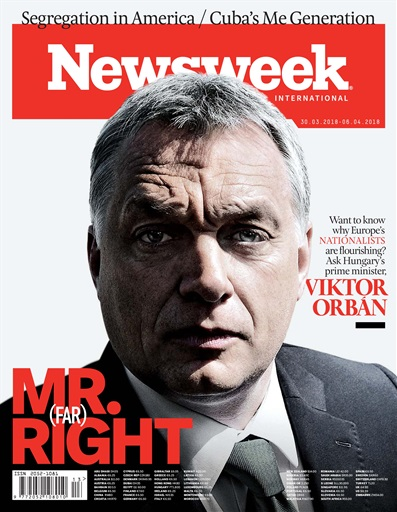 Newsweek magazine back issues online dating