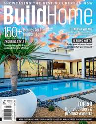 Build Home issue Feb Issue#24.2 2018