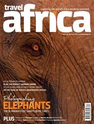 Travel Africa issue April-June 2018 (82)