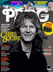 Prog issue Issue 86