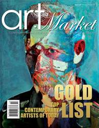 GOLD LIST Special Edition #2 issue GOLD LIST Special Edition #2