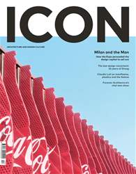 Icon issue May-18