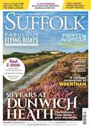 EADT Suffolk issue May-18