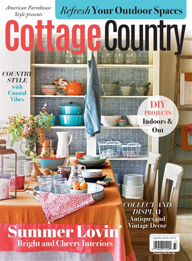 Groovy Cottages And Bungalows Magazine Interior Design Ideas Grebswwsoteloinfo