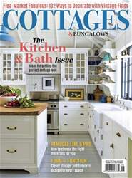Cottages and Bungalows issue Jun/Jul 2018