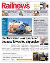 Railnews issue Apr-18