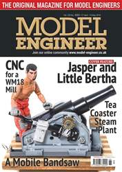 Model Engineer issue 4585