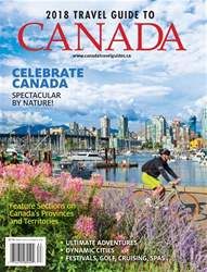 Globelite Travel Guides issue Travel Guide to CDA