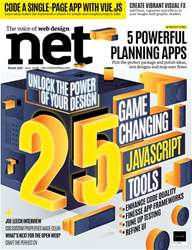 net issue June 2018