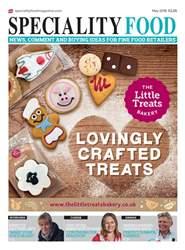 May-18 issue May-18