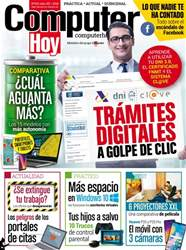 Computer Hoy issue 510