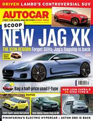 25th April 2018 issue 25th April 2018