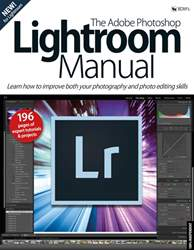 BDM's Adobe Lightroom Manual issue BDM's Adobe Lightroom Manual