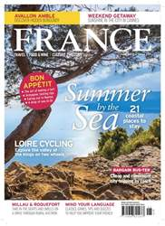 France issue JUN 18