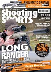 Shooting Sports issue Jun-18